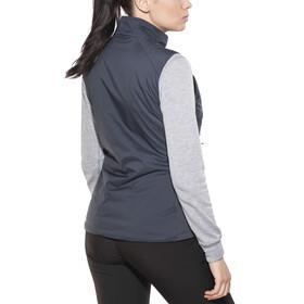 Arc'teryx Atom SL Vest Women Black Sapphire